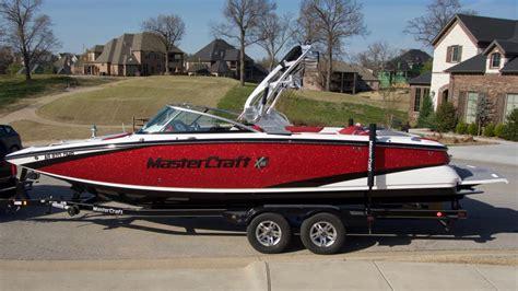 Mastercraft Boats For Sale Nashville Tn by Boat Seat Boats For Sale In Nashville Tennessee