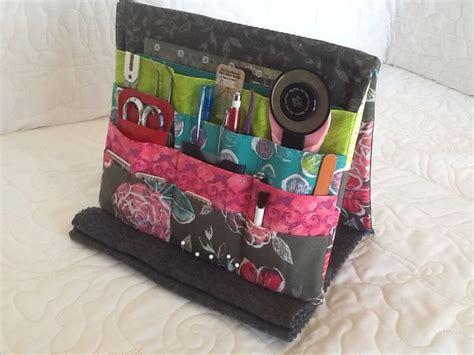 make up box bestellen
