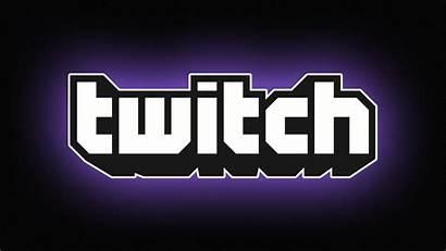 Twitch Gaming Million Funding Viewership Nabs Looms