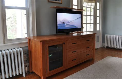 build   tv stand learn      tv