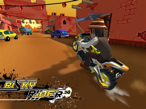 motocross racing games download risky rider 3d motocross dirt bike racing game app