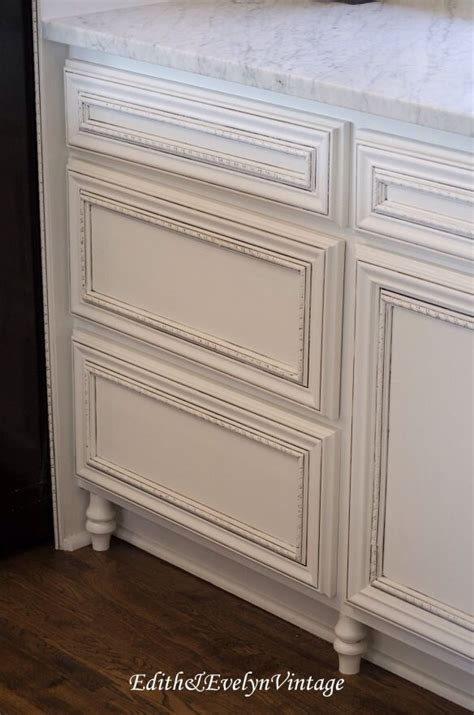 stock unfinished kitchen cabinets stock unfinished cabinets from home depot with decorative 5817
