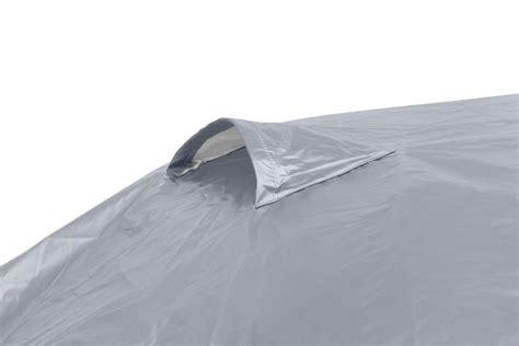 housse de voiture exterieure haute protection housse de voiture haute protection ext 233 rieure 430x160x120cm pas cher discount yamstock