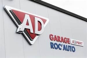 Ad Auto Distribution : autodistribution talbot pi ces auto ~ Maxctalentgroup.com Avis de Voitures