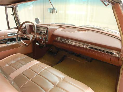1961 Chrysler Imperial For Sale Craigslist