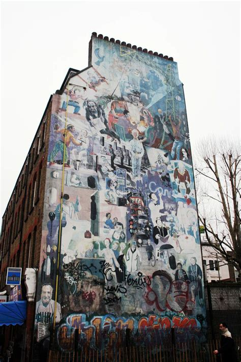 save  fitzrovia mural londonist