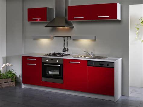 cdiscount meubles de cuisine meuble cuisine meuble cuisine conforama