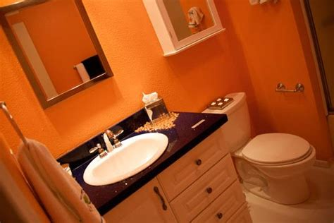 Mobile Home Bathroom Renovation Ideas by 25 Great Mobile Home Room Ideas