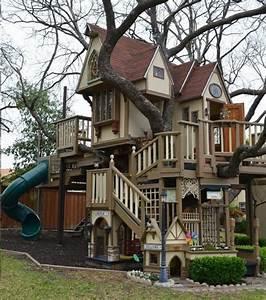 Maison De Jardin En Bois Enfant : maison pour enfant jardin cabanes abri jardin ~ Dode.kayakingforconservation.com Idées de Décoration