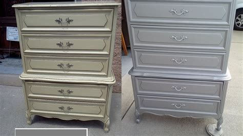 before and after shabby chic furniture handpainted furniture blog shabby chic vintage painted