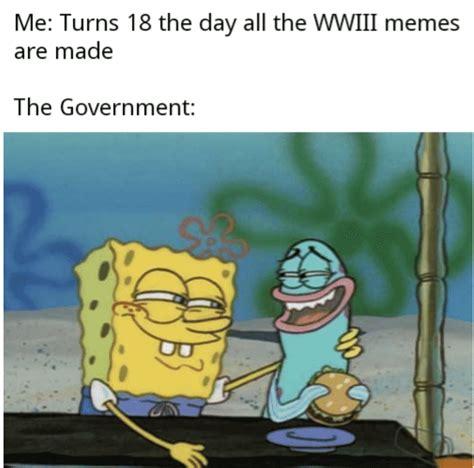 ww    meme    ww memes