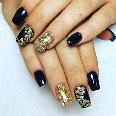 35 nail designs ideas design trends 20 unique nail designs ideas design trends Unique