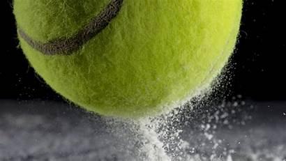 Tennis Wallpapers 1080 1920 Padel Ball Desktop
