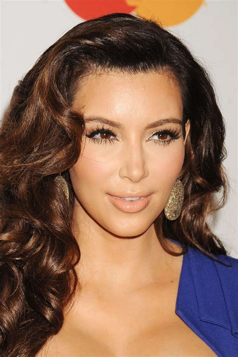 Kim Kardashian Latest Hd Photos Hollywood Actress Kim