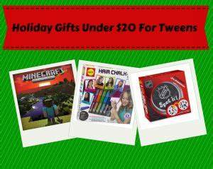 17 Best images about 2013 Holiday Gift Guides for Tweens