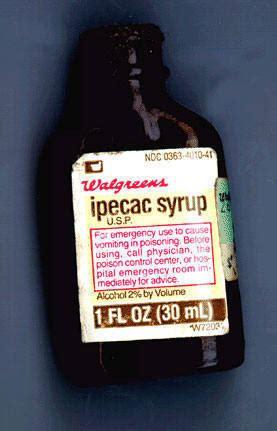 carapichea ipecacuanha cephaelis ipecacuanha ipecac ipecacuanha western
