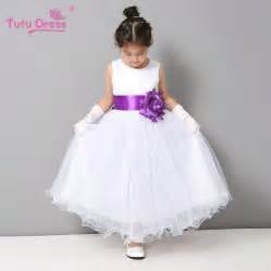 birthday flower delivery online buy wholesale flower girl dresses for from