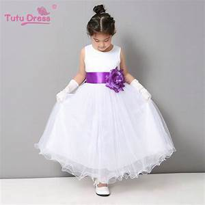 Kids Wedding Dresses Images - Wedding Dress, Decoration