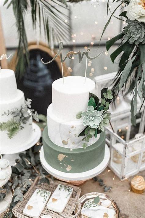 sage green wedding ideas   trends page