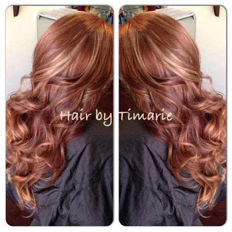 chocolate colored hair chocolate brown hair color formula in conjunction with