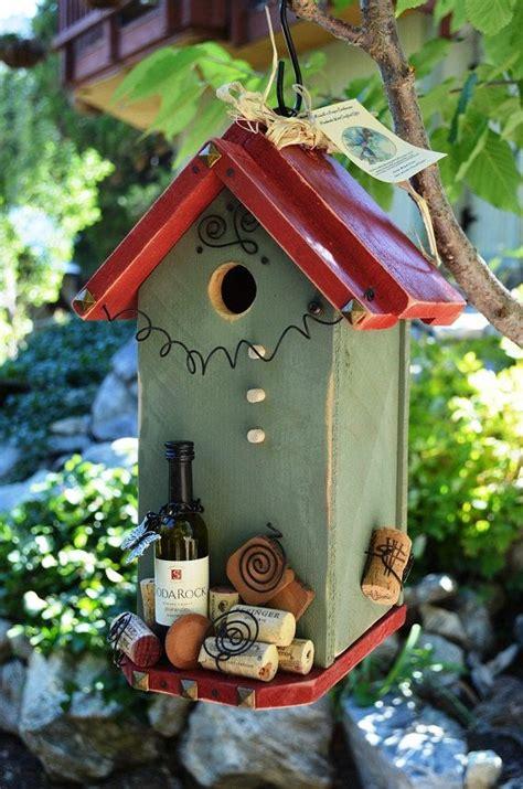pin by glenda hohimer on birdhouses