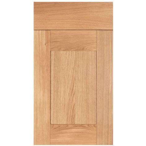 solid oak kitchen cabinet doors malham oak solid wood timber replacement kitchen cabinet unit doors drawer fronts