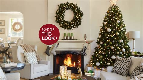 beautiful traditional christmas decor ideas for your home