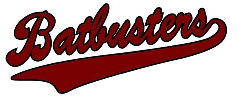 Kinetics Welcomes The Oc Batbusters As Official