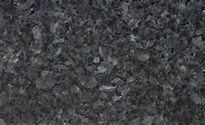 Blue Pearl Granit Platten : abdeckplatten aus naturstein granit f r mauern und s ulen ~ Frokenaadalensverden.com Haus und Dekorationen