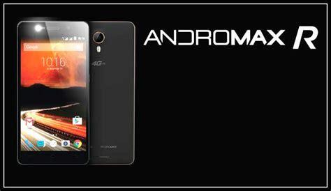 smartfren andromax r android seri 4g lte terbaik dari