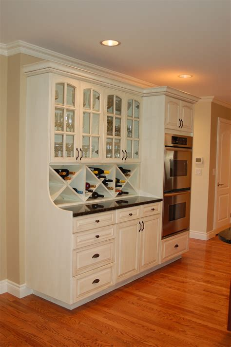 hardware for cabinets for kitchens what you need to about kitchen cabinets 7000