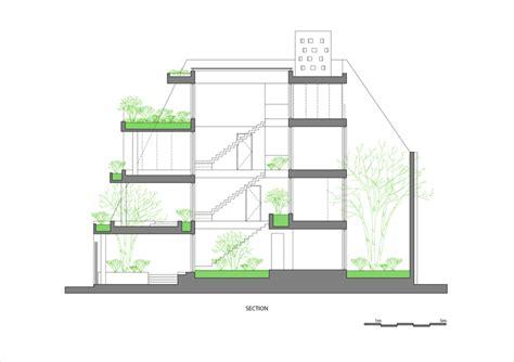 Shui Regeln by Diese 6 Architektur Projekte Orientieren Sich An Den Feng