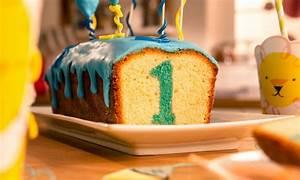 Kuchen 1 Geburtstag Mädchen : 1 geburtstagskuchen rezept geburtstagskuchen rezepte geburtstagskuchen und dr oetker ~ Frokenaadalensverden.com Haus und Dekorationen