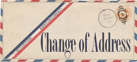 change of address change your address with the u s immigration citizenship service