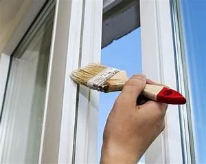 Fenster Putzen Im Winter : fenster streichen im winter keine gute idee ~ Watch28wear.com Haus und Dekorationen