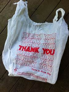Plastic Grocery Bags Needed - Mission del Sol Presbyterian ...