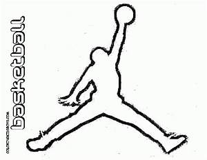 How To Draw A Basketball Player Step By Step Pencil Art