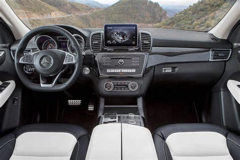 Новый топовый mercedes gle coupe 63s amg (c167) 2021 уже в россии. 2019 Mercedes-AMG GLE 63 SUV: Review, Trims, Specs, Price, New Interior Features, Exterior ...