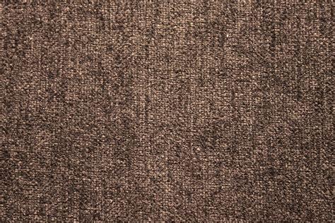 Sofa Material Fabric by Sofa Material Fabric Montreal Ii Grey Fabric Sectional