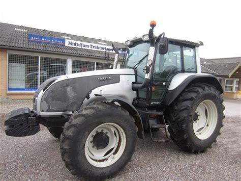 cr it agricole si e folosit tractoare si echipamente agricole technikboerse