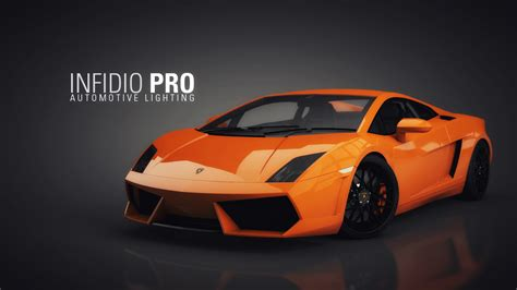 Cinema 4d Tutorial  Texturing And Animating A Car Model