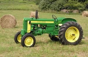 John Deere Lt150 Tractor Wiring Diagrams Lt180