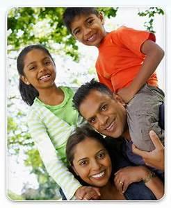Pediatric Dentist In Texarkana – Find Local Dentist Near ...