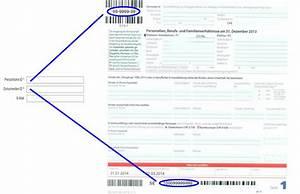 Steuererklärung Online Ausfüllen : fristerstreckung online stadt z rich ~ Frokenaadalensverden.com Haus und Dekorationen