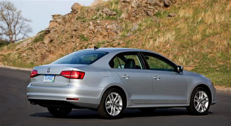volkswagen jetta cool volkswagen jetta rear cool hd desktop wallpapers 4k hd