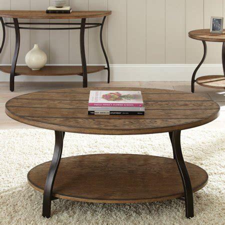 light wood coffee table steve silver oval light oak wood coffee table