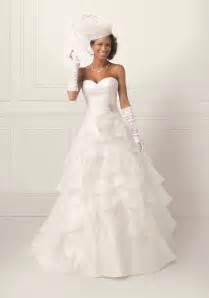 Robe Mariée 2016 : collection bella 2016 robe de mari e r ussite ~ Farleysfitness.com Idées de Décoration