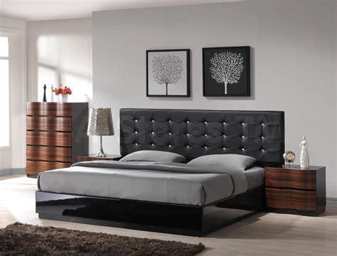 40074 modern bedroom furniture designs 2015 size bed dimensions ideas custom home design