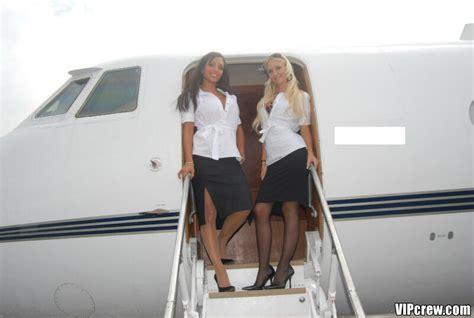 Outrageous Gina In Mile High Club Free Vip Crew Official Blog