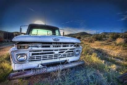 Truck Wallpapers Chevy Trucks Rusty Backgrounds Desktop